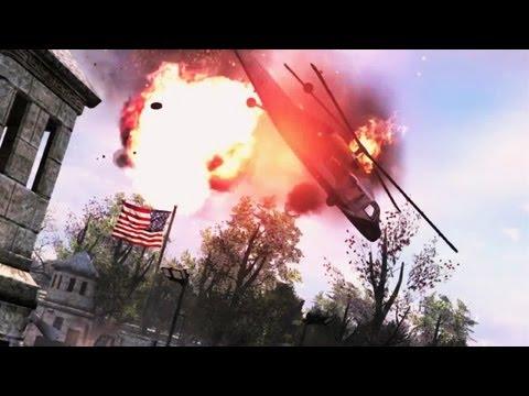 007 Legends - Launch Trailer - 0 - 007 Legends – Launch Trailer