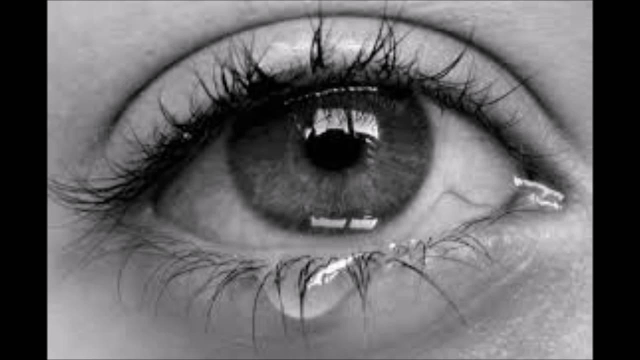 Kyynel