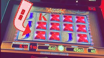 Lucky Pharao Power Spins / Casino Automat Merkur Magie Slot🔥 Spielbank 2020 BIGWIN KINGLucky68