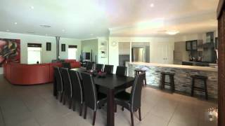 4 Olbertz Place, Kurwongbah :: Place Estate Agents | Brisbane Real Estate For Sale