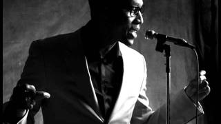 Watch Raphael Saadiq Oh Girl video