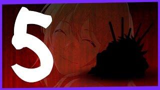 Las 5 Muertes Más Emotivas del Animé