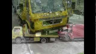 Продается эвакуатор МАН L02 91 года MAN 8.150(МАН L02 (8.150), 91 года, растаможен на Россию, желтый, в Калининградской области с 1.09.2006 г., обслуживание только..., 2013-02-24T07:45:14.000Z)