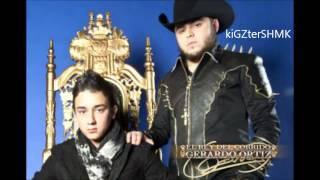 Gerardo Y Kevin Ortiz - Tal Como Eres | kiGZterSHMK