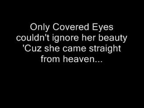 Di-Rect-She [lyrics]