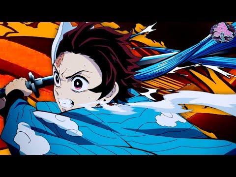 Demon Slayer Kimetsu No Yaiba: This Season's BEST