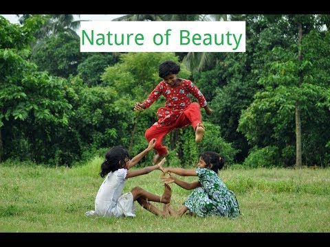 Most beautiful natural beauty - Land Of Stories