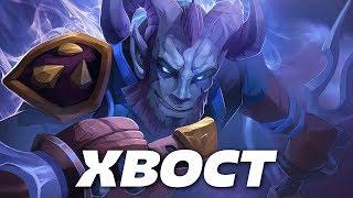 XBOCT RIKI - Dota 2 Pro Gameplay