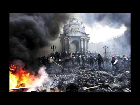 Currency, Trade, & Economic - Rumors of War