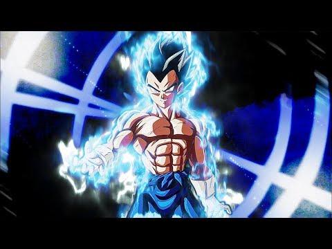 Vegeta & das Geheimnis des Ultra Instinct! | Dragonball Super Folge/Episode 117 Preview Analyse!