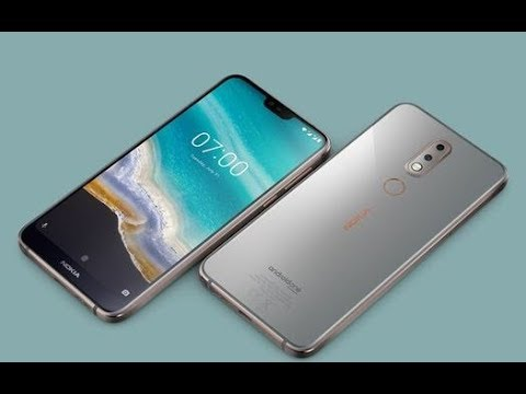 Best Budget Phone Of 2020 Best $300 Budget Smartphones 2019 2020   YouTube