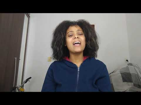 Demi Lovato – Lonely People (cover)