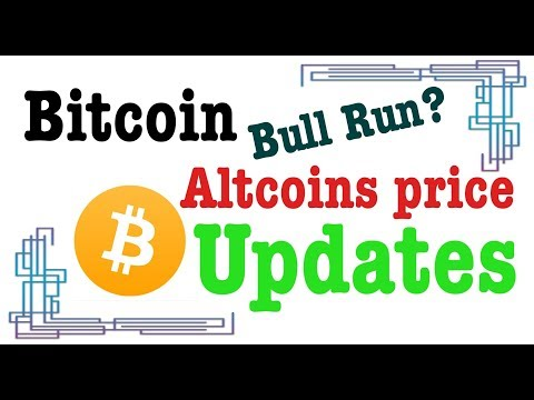 why altcoin go down with bitcoin price cryptocurrency bitcoin btc price updates