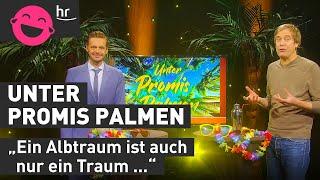 """""""Unter Promis Palmen"""" – Reisetipps für 2020"""