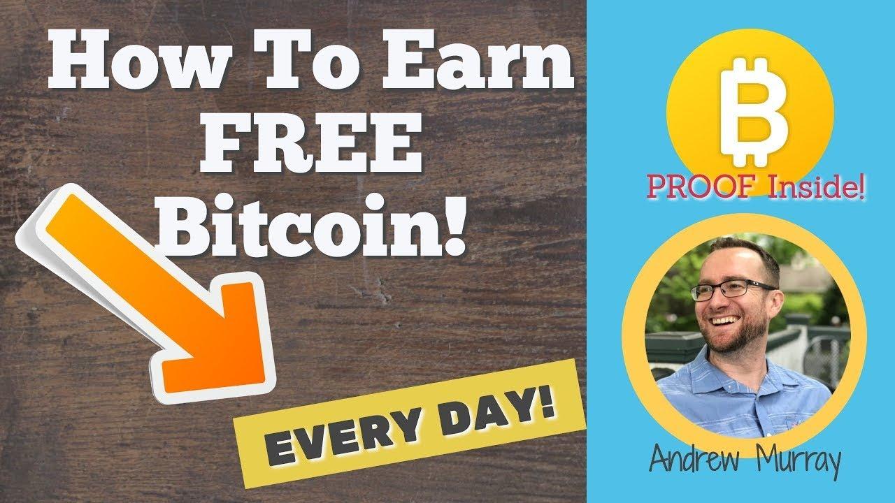"""""""Bitcoin"""" ofšorinė banko sąskaita, priimanti """"Cryptocurrency"""" Bitcoin rasti mokėjimą"""