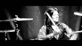Глеб Самойлоff & The MATRIXX - Мы под огнем (2012)
