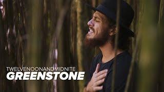 TWELVENOONANDMIDNITE - Greenstone (HiSessions Official Music Video)