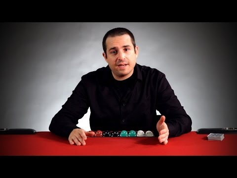 How to Check-Raise | Poker Tutorials