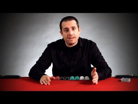 How To Check-Raise | Poker Tutorials