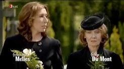 Der Heiratsschwindler und seine Frau Komödie, D 2012