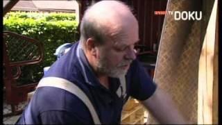 Bretagne Express Doku Teil1