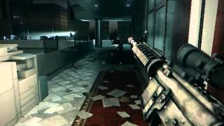 Battlefield 3 on P6200, HD6370M & 3GB RAM