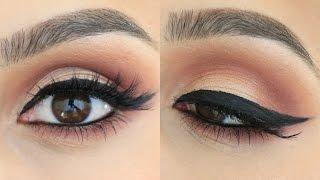 maquillaje de dia y noche maquillaje para el oton o