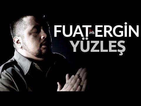 Fuat Ergin | Yüzleş Official Video - 2012