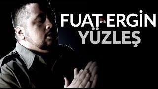 Fuat Ergin | Yüzleş Klibi - 2012 (Yeni)