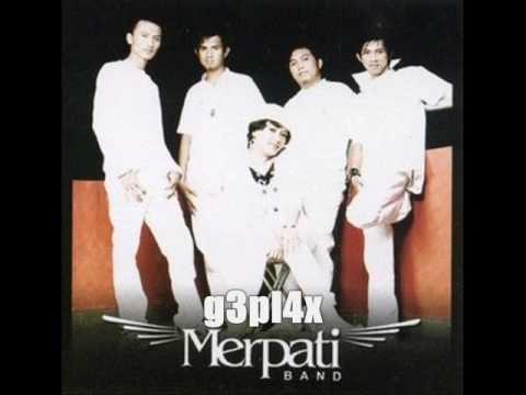 Merpati Band - Taubat