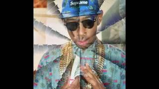 Orangeade- Earl Sweatshirt & Tyler, The Creator, Gucci mane