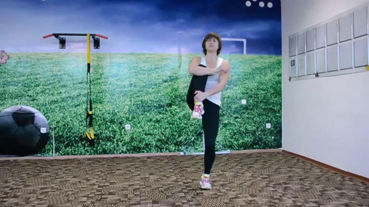Бодифлекс комплекс для похудения. Фитнес дома | дыхательная гимнастика для похудения бодифлекс