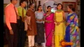 Download Video Jagala gantiyaru MP3 3GP MP4