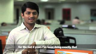 great place to work we our workplace video contest entry akamai technologies india pvt ltd