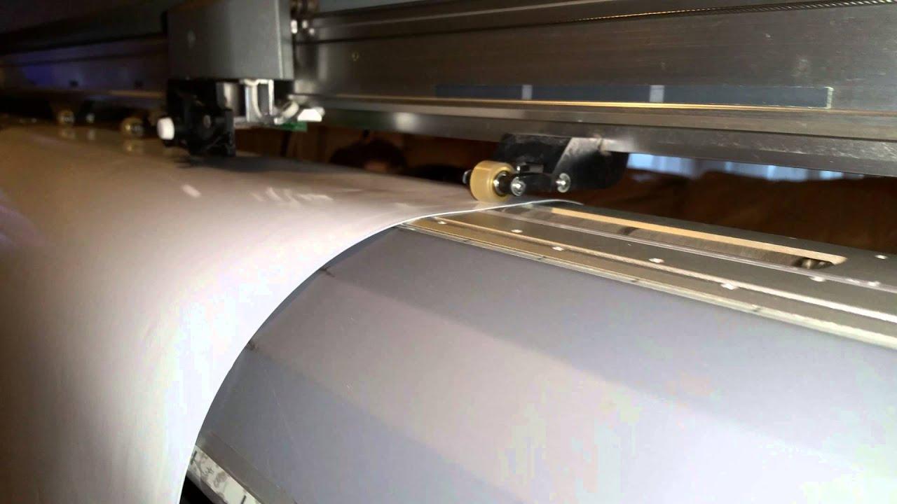 roland cx500 driver windows 7