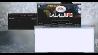Fifa 14 Keygen New Online Crack 2015