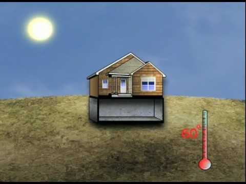 benefits-of-geothermal-heating-and-cooling