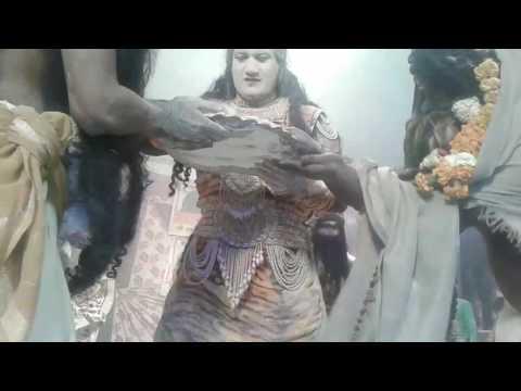 Holi khele masane me by ankush bhardwaj jalandhar