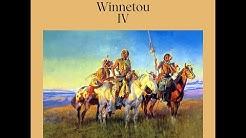Winnetou IV – Karl May | Teil 1 von 2 (Hörbuch)