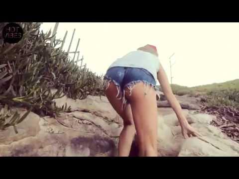 Música Electrónica 2017 🐵  marshmello of  Luis Fonsi - Despacito ft. Daddy Yankee