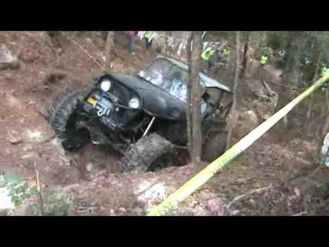 Catahoula Recreation, Off-Road Racing, Rock Climbing, Trails for ORV