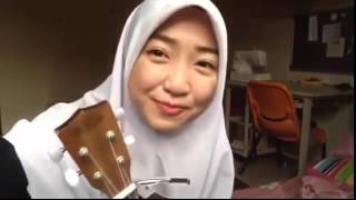 Video stafaband info   Kun Anta By Mimi Nazrina  Kun Anta download MP3, 3GP, MP4, WEBM, AVI, FLV Agustus 2017