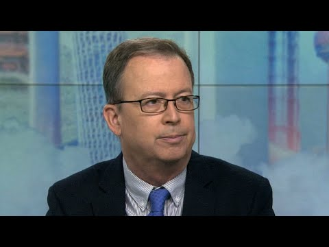 Brian Becker Discusses China-Russia Ties