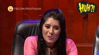 Kalakapovathu yaaru- Mullai & Kothandam