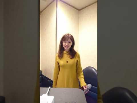 まきりん(折原真紀)/渡良瀬橋