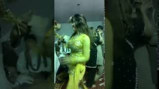 New pakistan sex mujra