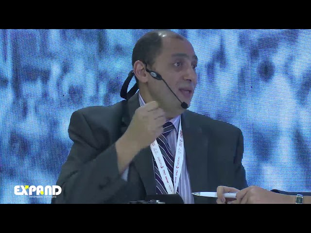 الأستاذ الدكتور خالد ليون يتحدث عن هل هناك أعراض للذبحة الصدرية وهل القسطرة بديل مناسب من الجراحة