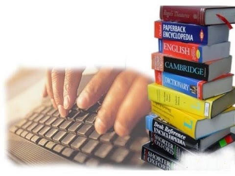 Онлайн переводчик - SANASOFT CO