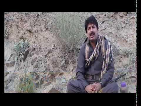Dr. Allah Nazar accuses Pakistan Army for atrocities in Balochistan - Balochistan News