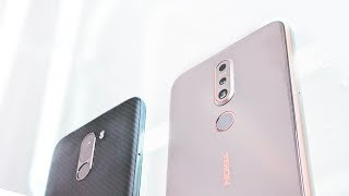 Can Nokia Beat the Pocophone?